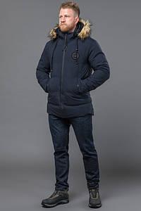 Зимняя куртка Tiger Force (55825-2)