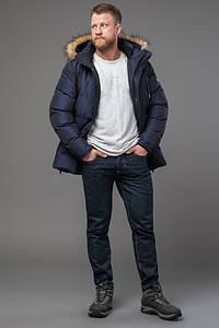 Зимняя куртка Tiger Force (71550)