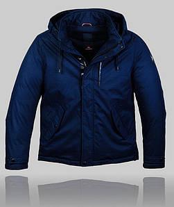 Куртка зимняя Malidinu (0603)