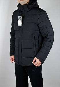 Куртка зимняя Tiger Force (70311-2)