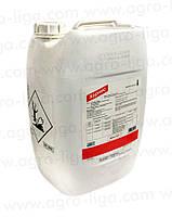 Гербицид Харнес (аналог Хортус) ацетохлор 900г/л)