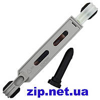 Амортизатор для стиральной машины Универсальный d 10, L-185 mm.