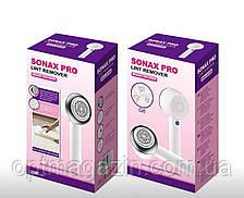 Электрическая машинка для удаления катышков Sonax Pro SN-9888, фото 2