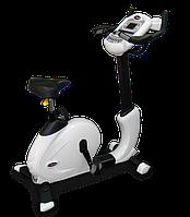 Профессиональный вертикальный велотренажер X-Trend LU-7100i, фото 1