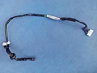 Проводка задняя BC5J-67-060A Mazda 323 C BA