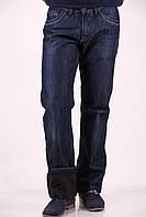 Cardellino 8122  RODOS джинсы на меху  29/38