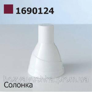Солонка фарфор BergHOFF 1690124