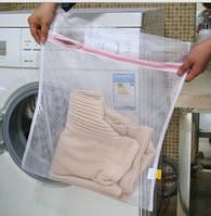 Мешок для стирки 40х50 см