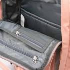Рюкзак HIMAWARI 188 L-32, фото 3