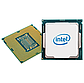Процессор Intel Core i5-8400 (LGA 1151/ s1151) Б/У, фото 3