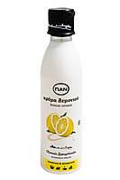 Бальзамічний Крем з лимоном