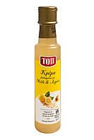 Бальзамічний Крем з медом і лимоном