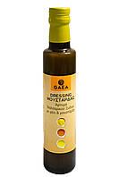 Бальзамічний Крем з мустардой і медом, фото 1