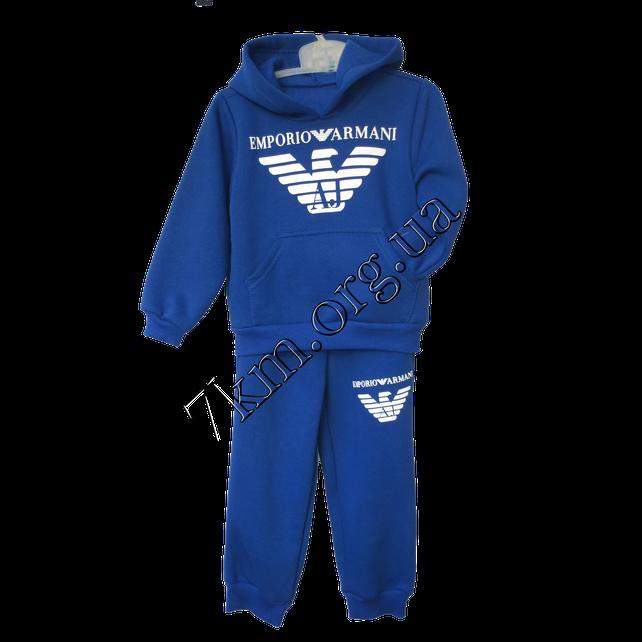 d909fe6fce17 Спортивный костюм теплый детский реплика