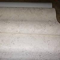 Обои Марина 2 4512-01 винил горячего тиснения на флизелине,длина 15 м,ширина 1.06 = 5 полос по 3 м каждая, фото 1