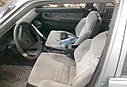 Торпедо   Mazda 626 GС , фото 2