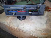 Блок управления печкой   Mazda 626 GС