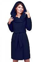 Женское пальто Лакки, фото 1