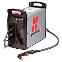 Аппарат плазменной резки Hypertherm Powermax 105, фото 1
