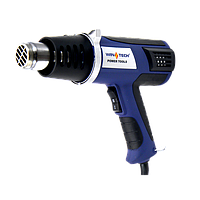 Фен Wintech WHG-2000RT
