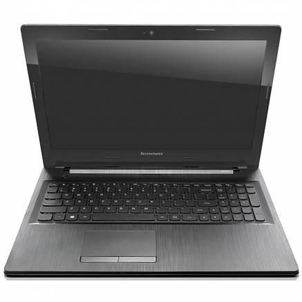 Ноутбук LENOVO IdeaPad G50-80 (G5080 80L0009CPB), фото 2