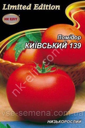 Томат Киевский 3 г (НК Элит)