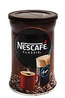 Кофе растворимый Nescafe для фраппе 200 г, фото 1