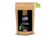 Органический рисовый протеин 500г, Vivio