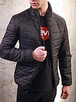 Куртка мужская Асос