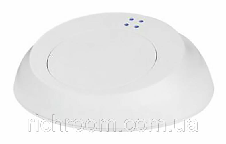 Світлодіодний релаксант, помічник для сну Livarno Lux 9,5 х 2,9 см,