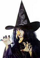 Набор ведьмы Баба Яга