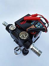 Насос топливоперекачивающий помповый 24В Armer