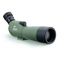 Підзорна труба Kowa 20-60x60/45 (TSN-601)