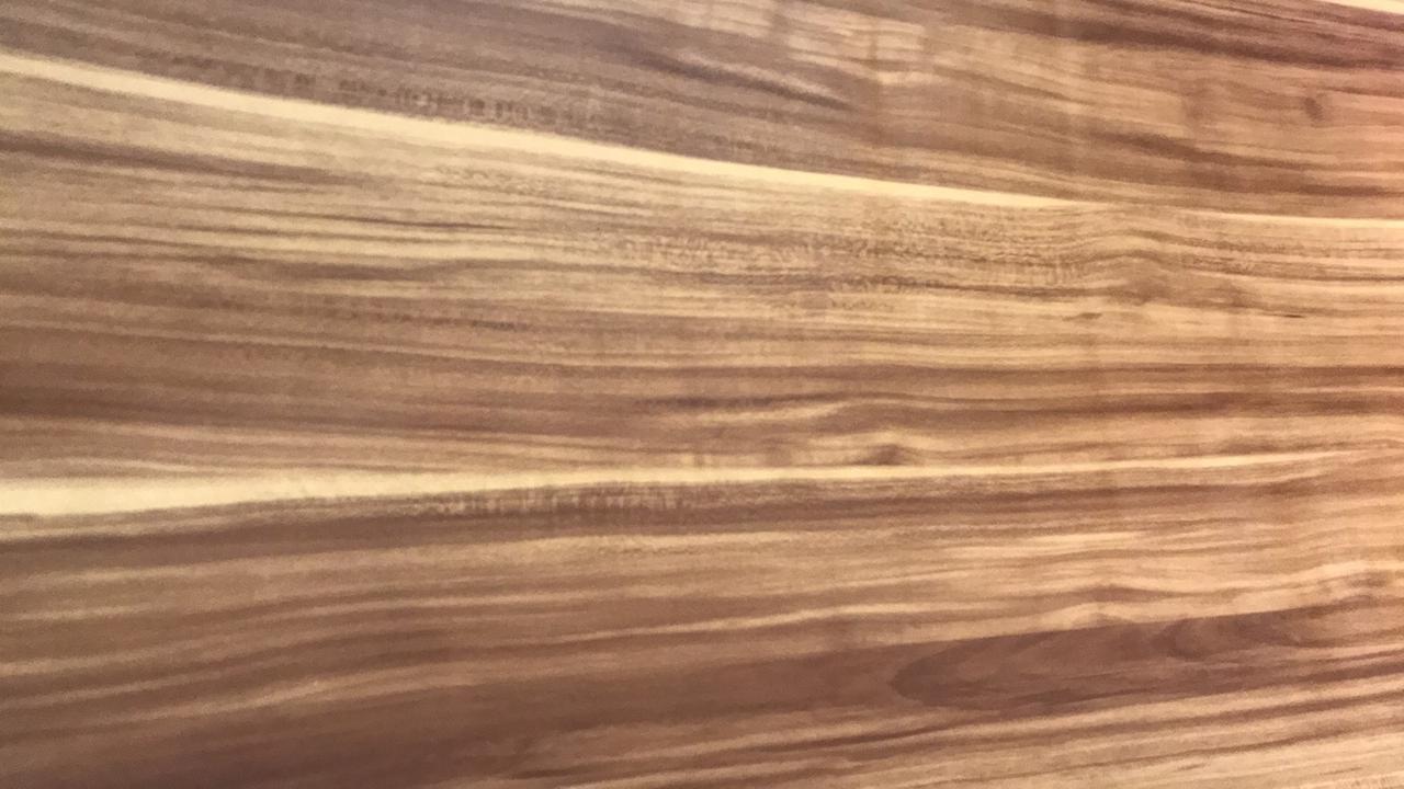 Самоклейка золотистый орех PATIFIX, 67 см код 62-3050