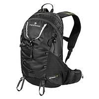 Рюкзак спортивний Ferrino Spark 13 Black
