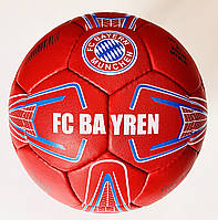 М'яч футбольний клубний BAYERN MUNCHEN №5