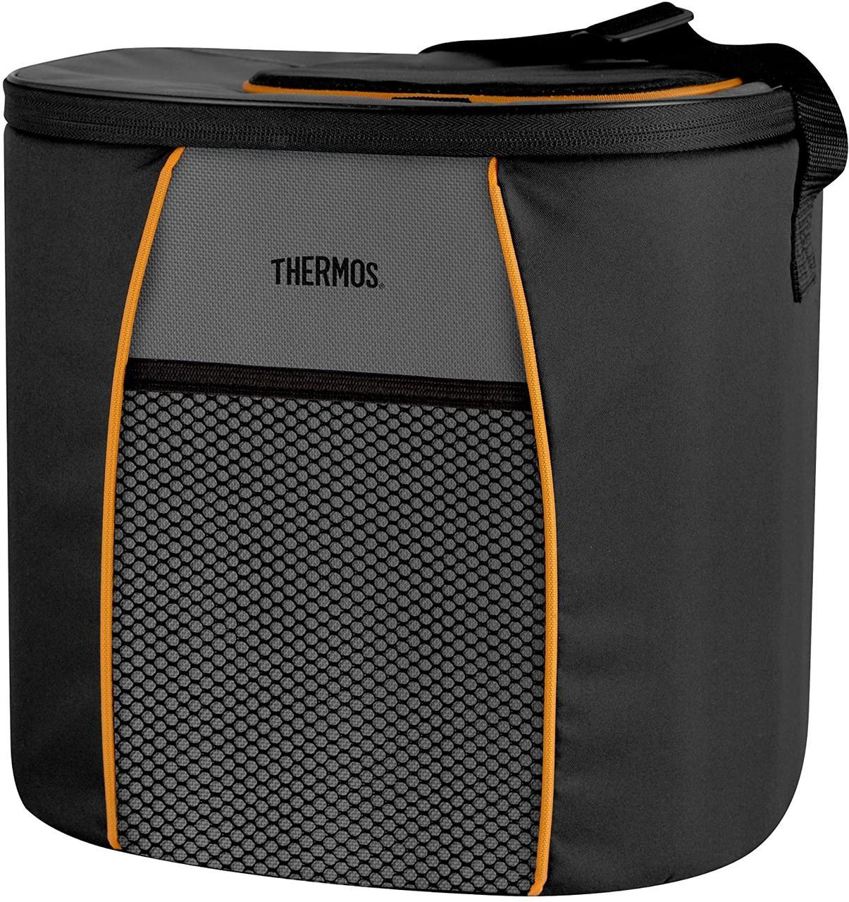 Термо-сумка Thermos Element 5 Cooler 5 L
