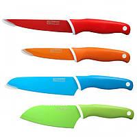 Набор ножей CS Solingen (Германия) РОЗПРОДАЖ!!!