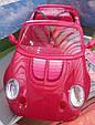 Кабриолет для Барби 22010, фото 4