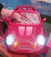 Кабриолет для Барби 22010, фото 5