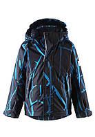Куртка ReimaTEC Zaupak Код 521373-7921 размеры на рост 104, 110 см