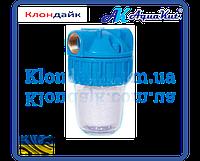 AquaKut Фильтр колба 3Р 5' 3/4'