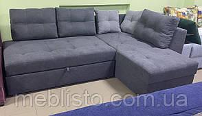 Кутовий диван Прадо 2.25 на 1.65, фото 2