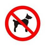 Отпугиватели собак, насекомых, мышей