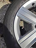 Літні шини 205/55 R16 91H MICHELIN ENERGY SAVER, фото 5