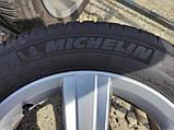 Літні шини 205/55 R16 91H MICHELIN ENERGY SAVER, фото 8