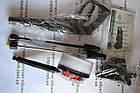 Мінімийка автомобільна Kraissmann 1800 HRD 140 + повноцінний оковита. Автомобільна мийка Крайсман, фото 5