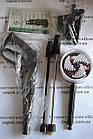 Мінімийка автомобільна Kraissmann 1800 HRD 140 + повноцінний оковита. Автомобільна мийка Крайсман, фото 6