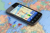 Як прискорити роботу GPS
