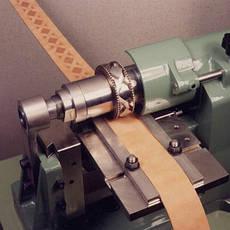 Оборудование для производства ремней